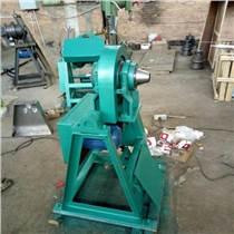 實驗室用錐形球磨機 XMQ150100球磨機磨料效