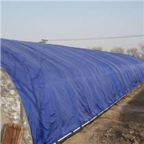 蔬菜大棚保溫被 農用保溫被 防寒保溫被 廠家直銷