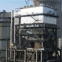 生物質鍋爐濕式靜電除塵器
