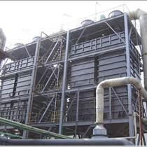 高濃度油霧煙塵凈化設備濕式靜電除塵器