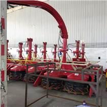山東牧牛農業機械制造有限公司4QX-2600