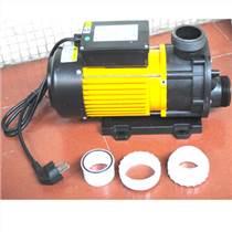 漁悅 毛發過濾器 塑料水泵ATP300