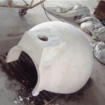 硅酸鋁纖維異型件制品