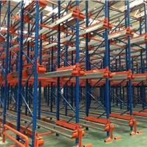 天津倉儲貨架直銷倉儲貨架重型倉儲貨架庫房貨架倉庫貨架