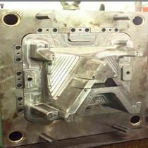 塑膠模具研發制作加工