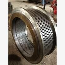 力普585環模生產  經驗豐富  技術過關