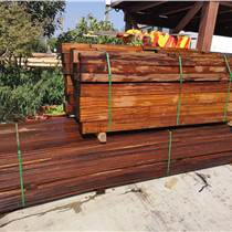 非洲菠蘿格板材-非洲菠蘿格棧道-張家港菠蘿格