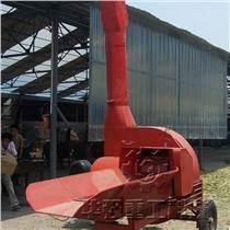 年產十萬噸有機肥生產流程華強直銷秸稈粉碎機