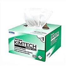金佰利擦拭紙Kimberly 34155上海德拉