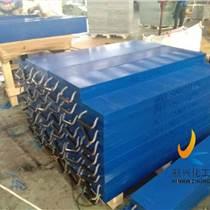 吊車塑料枕木陳莊吊車塑料枕木吊車塑料枕木廠家