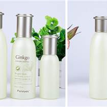 護膚品套裝瓶生產廠家 化妝品瓶生產廠家