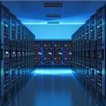 利聯科技:海外穩定服務器深受市場歡迎的原因