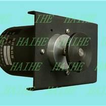 HZW系列閘門開度傳感器