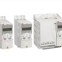 東莞市ABB 標準傳動,ACS550-02變頻器