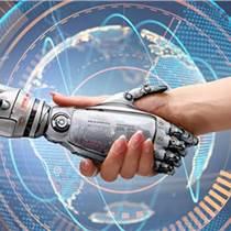 工業園智能管理軟件 創意園管理軟件 科技園管理軟件
