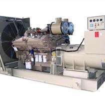 批发商现货1120KW康明斯发电机组优惠促销