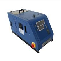 蘇州熱熔膠機臥式熱熔膠機你想要的都在這里