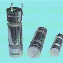 HZ-ZX軸銷荷重傳感器
