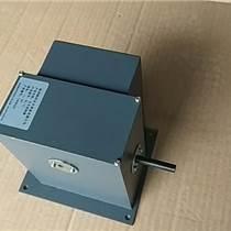 ZL-II主令閘門開度傳感器