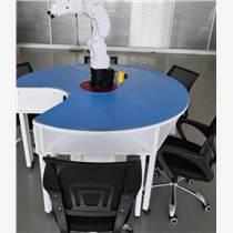 教學機器人教育機器人教學儀器教學設備