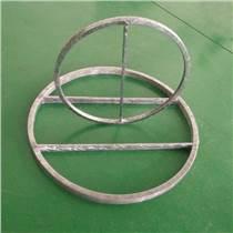 厂家直销金属缠绕垫片 不锈钢内外环缠绕垫片 金属垫片