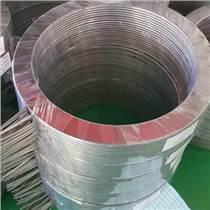 供應HG/T20610-2009標準 內環型金屬纏繞