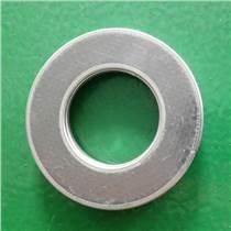 耐高壓石墨復合墊片 增強金屬石墨復合墊片 法蘭墊片