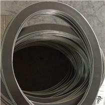 增強石墨復合墊 高溫高壓石墨墊 石墨墊異型可定做