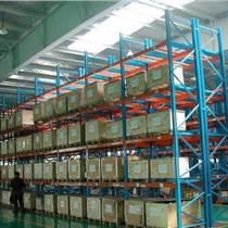 天津貨架生產銷售倉儲貨架價格