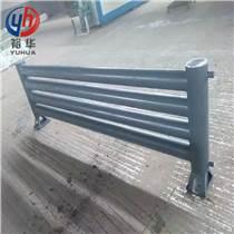 D108熱水型光排管散熱器(養雞場,畜牧,烘干廠)-