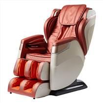 什么品牌全身按摩椅好,祺睿高性能磁瓦效率高動力強按摩