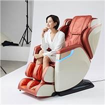 哪個品牌的家用按摩椅好,祺睿內置過熱過流保護器絕緣好