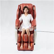 家用按摩椅哪個品牌的好,祺睿內置過熱過流保護器高性能