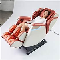 按摩椅品牌廠,祺睿按摩椅原材料層層把關100多道工序