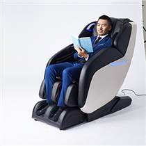 按摩椅家用什么品牌的好用,祺睿通過質量監督機構檢測認