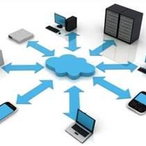 公寓管理系統軟件  公寓數據自動統計軟件 十億合伙人