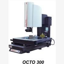 进口OCTO Lite 影像测量仪