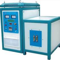 宜昌高頻淬火設備在齒輪軸行業的應用