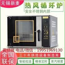 六安熱風爐 新麥四盤熱風爐好用嗎