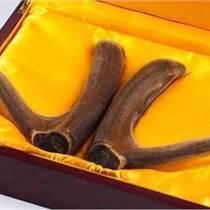 北京哪卖二杠鹿茸 东北特产 精美礼品