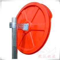欣途供應各種室外廣角鏡/道路轉彎魚眼睛/PC反光鏡