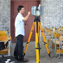 地鐵、隧道測量系統、油罐容積檢定系統、造船測量系統