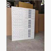 洛陽友時病理組織蠟片柜玻片柜醫用涼片柜病理標本柜