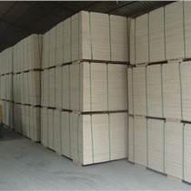 包装箱木胶合板 木质材料包装箱板