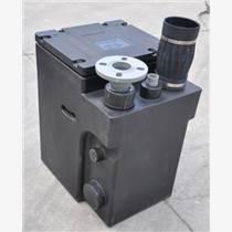 別墅地下室污水提升器,衛生間污水提升器