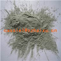 綠碳化硅拋光粉