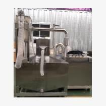 哈爾濱不銹鋼隔油器小型實用油水分離器