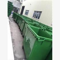 供應桂林多各種規格環衛垃圾桶、廣場用垃圾桶商場用垃圾