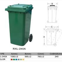 柳州環衛垃圾桶 柳州街道垃圾桶 柳州社區垃圾桶