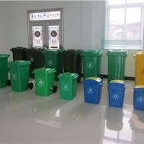 桂林果皮桶垃圾桶 桂林街道垃圾桶 桂林廣場垃圾桶